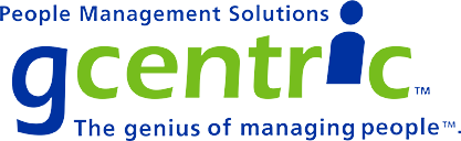 gcentric People Management Solutions
