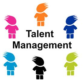 Employer Assessments