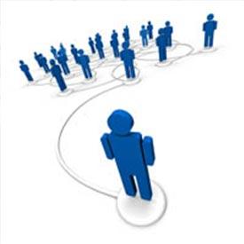 Strategic People Management