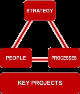 strategic-people-process-triangle