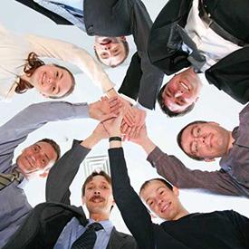 Team-Group Behavioural Assessments